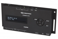 Crestron HD-MD4X1-4K-E