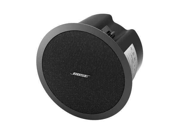 Bose® FreeSpace® DS 100F