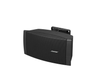 Bose® FreeSpace® DS 16S