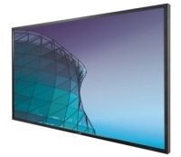 Legamaster e-Screen STX-6550 UHD