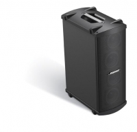 Bose® Panaray® MB-4 Bass