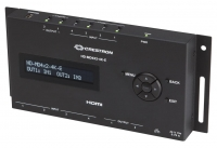 Crestron HD-MD4X2-4K-E