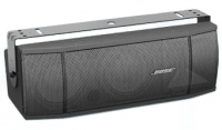 Bose® RoomMatch® RMU206