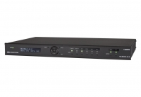 Crestron HD-MD6X2-4K-E