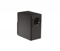 Bose® FreeSpace® 3S Bass