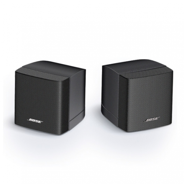 Bose® FreeSpace® 3S Satellite