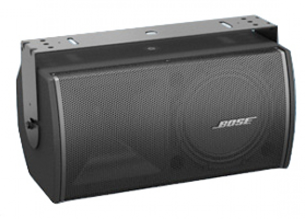 Bose® RoomMatch® RMU108