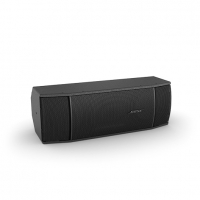 Bose® RoomMatch® RMU208