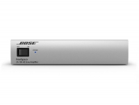 Bose® FreeSpace® ZA 190 HZ