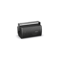 Bose® RoomMatch® RMU105